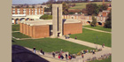 Bosch provides IP CCTV solution to protect University of Sussex