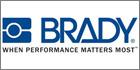 Brady Corporation acquires Precision Dynamic Corporation