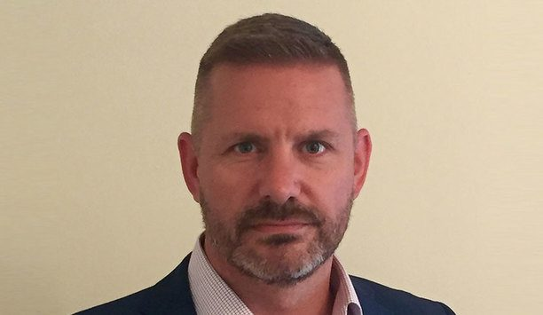 ISD Tech appoints Brian Laney as Commercial Operations Manager