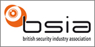 British Security Industry Association opens 2016 Apprentice Installer Awards for nominations