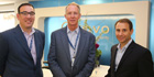 Cloud-based Physical Access Control Leader Brivo Systems Celebrates 15-year Anniversary