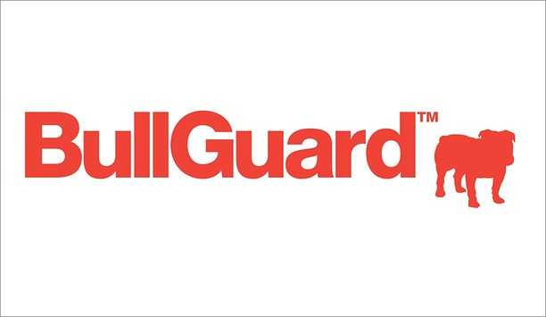 BullGuard to exhibit Dojo smart home cybersecurity solution at Mobile World Congress 2017