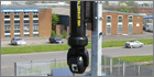 CBC Surveillance Collaborates With Vizsec To Secure Cowpen Lane Industrial Estate In North East England