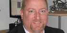 CBC (America) Corp. welcomes Alan Green as its Eastern Regional Sales Manager, Imaging Technology Division