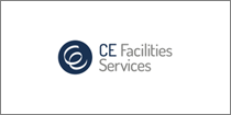 CE Facilities acquires Octavian Security as move towards integrated facilities management