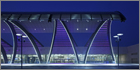 CEM AC2000 security management system to safeguard Dubai International Airport