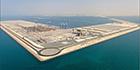 CEM Systems secures prestigious Khalifa Port & Industrial Zone (KPIZ) in Abu Dhabi