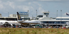 CEM Systems Awarded Contract To Secure Auckland Airport In New Zealand