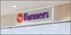 CEM Systems' security management system deployed at Farmers in New Zealand