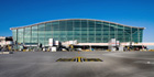 CEM Systems IP network management solution running smoothly at Heathrow Airport