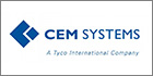 CEM Systems AC2000 access control solution secures Silesian Museum in Southern Poland