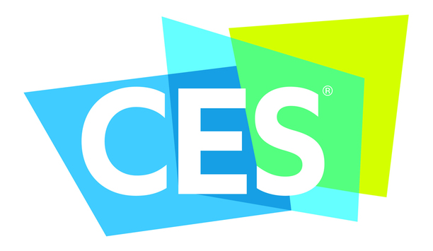 CES 2017: Will consumer electronics transform the physical security industry?