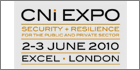 CNi Expo highlights role of governments in enhancing security and resilience