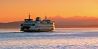 CNL Software chosen as part of security update for the Washington State DoT, Ferries Division