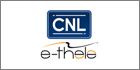 CNL Software's IPSecurityCenter PSIM Software Provides Security Management System For Hospital Facility In South Africa