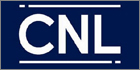 CNL appoints Mactwin Security Solutions to resell IPSecurityCenter PSIM software