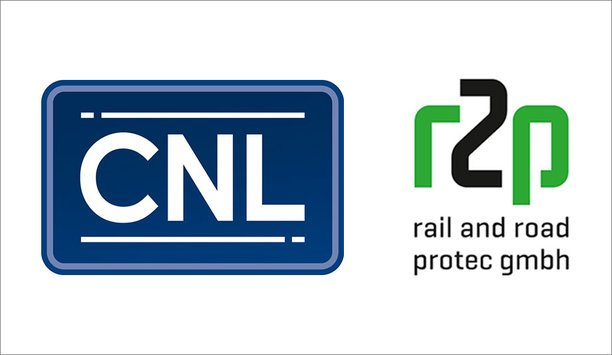 CNL Software's IPSecurityCenter PSIM solution secures rail projects with technology partners r2p Rail and Road Protec GmbH