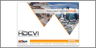 COP Security's new guide promotes Dahua HDCVI technology amongst surveillance installers and end-users