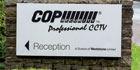 COP Security announces growth on sales over the last 12 months
