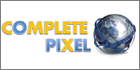 Complete Pixel, Manufacturer's Representative Group Begins Operations In The Middle East