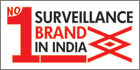 CP PLUS retains number one position in Indian video surveillance market according to IHS report