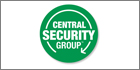 Central Security Group Announces Acquisition Of Allied Protective Systems