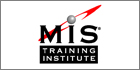 MIS Training Institute invites you for the 4th Annual Chief Security Officer Summit - Vienna 2010