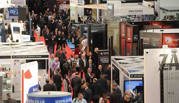 Security & Counter Terror Expo 2017 to focus on fighting terrorism and boosting global security
