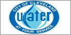 Cleveland Water Department Selects CNL's IPSecurityCenter To Support Future Security Enhancements