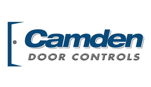 Camden Door Controls Adds CX-LRS Series Latching Relays To Next Generation Emergency Call Systems Range
