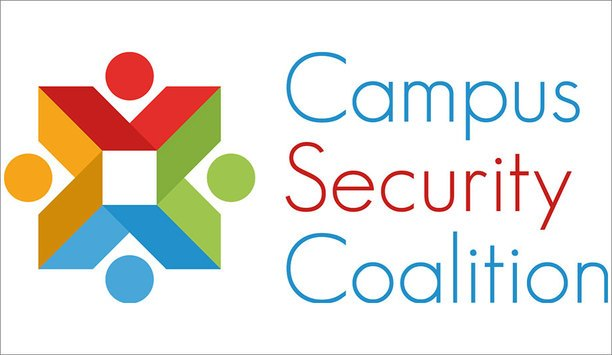 Campus Security Coalition's 2017 School Security Grant Programme to enhance service and assist security technology