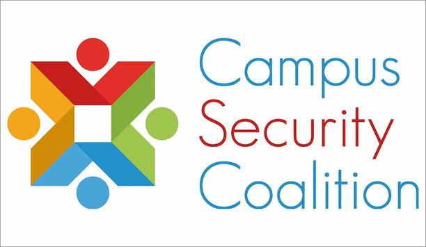 Campus Security Coalition launched to enhance security and safety at educational facilities