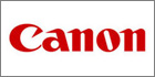 Canon to showcase its latest security technology at Security Essen 2012