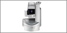 Canon expands its range of network cameras with two full HD Pan Tilt Zoom cameras