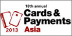 Cards & Payments Asia 2013 Expo to tap on growth of mobile and contactless technology