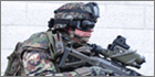 Cassidian wins contract for Swiss Army soldier modernisation programme