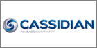 Cassidian's technology chosen for Pope's visit to Spain for World Youth Day