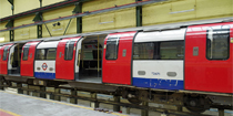 Castel IP Intercom Solution Protects London Underground's Maintenance Sites From Theft