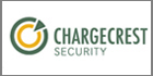 Chargecrest Security extends its operation nationwide