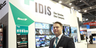 IDIS appoints Charles Penning as Technical Specialist, will support DirectIP™ offering