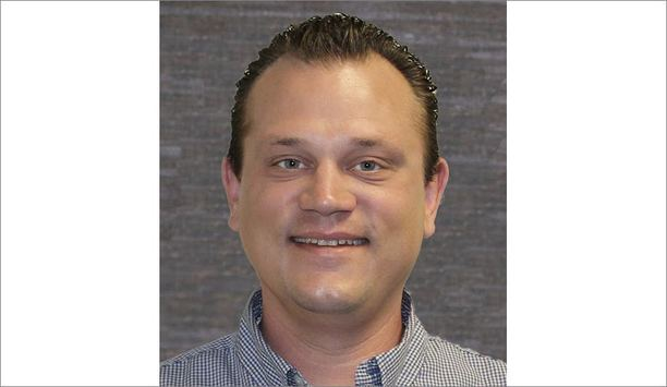 Open Options Appoints Chris Gouge As New Southwest US Sales Manager