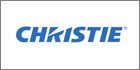 Christie to supply U.S. Marine Corps with its Matrix StIM WQ 1-chip DLP solid state LED projectors