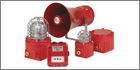 Warning device manufacturer E2S to showcase product ranges at exhibitions in China & Italy