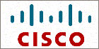 Cisco internal Safety and Security Team to demonstrate web-based monitoring and control applications at ASIS 2013