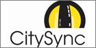 Leading ANPR solutions provider CitySync appoints Nigel Eastaugh as Senior Project Manager