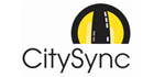 CitySync appoints Nigel Eastaugh as Senior Project Manager to help secure significant public sector business