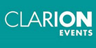 Clarion Events adds new show AMBITION to its UK Defence & Security portfolio