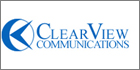 ClearView Communications' client bags BCS & Computing UK IT Industry Award