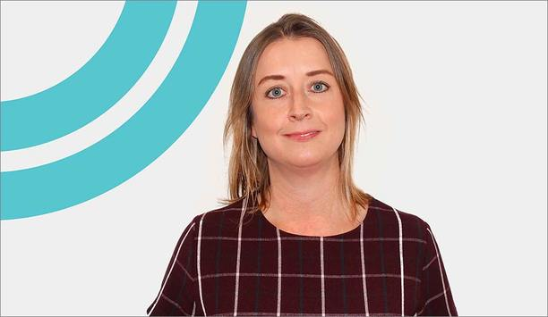 ievo hires Cloe Snell as the Regional Manager for North UK