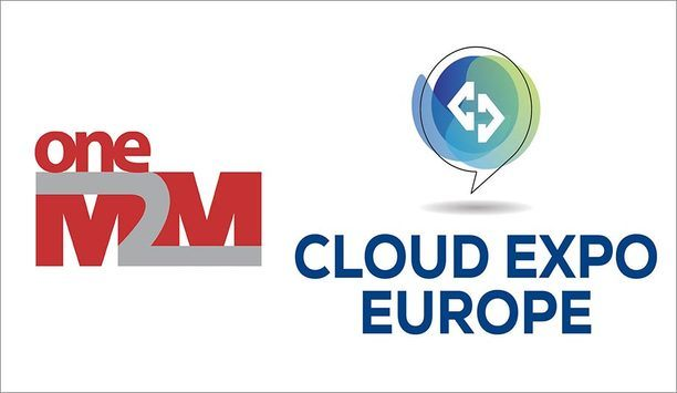 oneM2M to highlight future technological developments with IoT standardisation at Cloud Expo Europe 2016